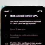 ¿Cómo Google Y Apple Están Ayudando A Combatir El COVID-19?