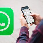 3 Tips Para Explotar Al Máximo WhatsApp