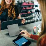 Tips para llevar tu negocio a internet