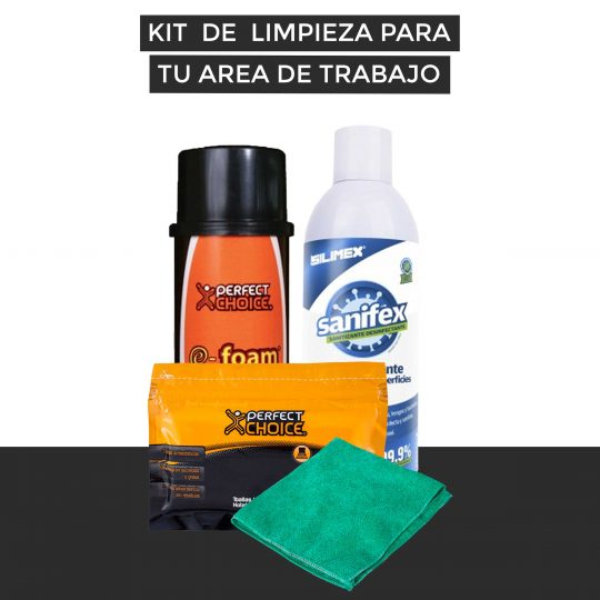 kit_limpieza